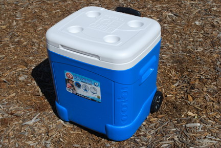 Cooler Review We Compare Coolers And See How They Live Up
