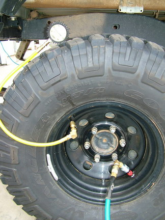 Tire Deflator Comparison Everything You Wanted To Know