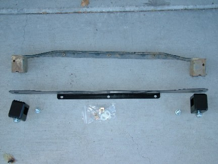 Quality Off Road Parts Amp Accessories Since 1999 Tacoma Arb Bumper Install Expeditions West Pictures to pin on ...