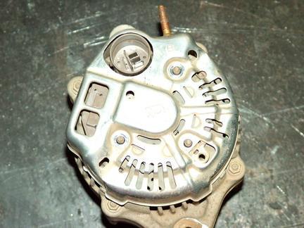 mobi arc welder installation dc welder wiring diagram